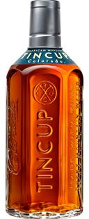 Tincup Whiskey 1.75l